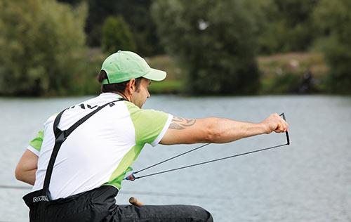 fishing-maver
