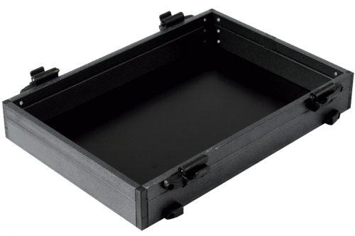 MXi 60mm tray