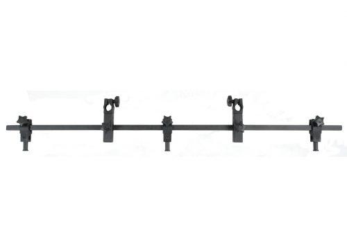 Signature accessory bar