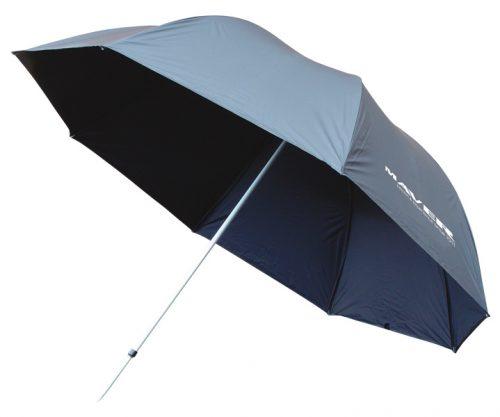 """45"""" umbrella"""