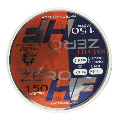 Zero HF monofilament