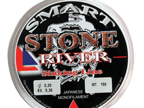 Stone river monofilament
