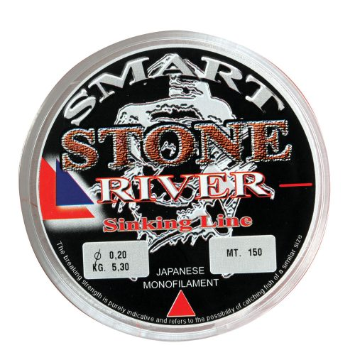 Stone river monofilament