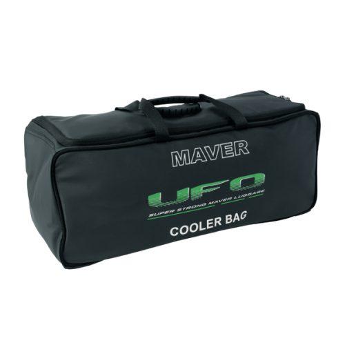 UFO cooler bag