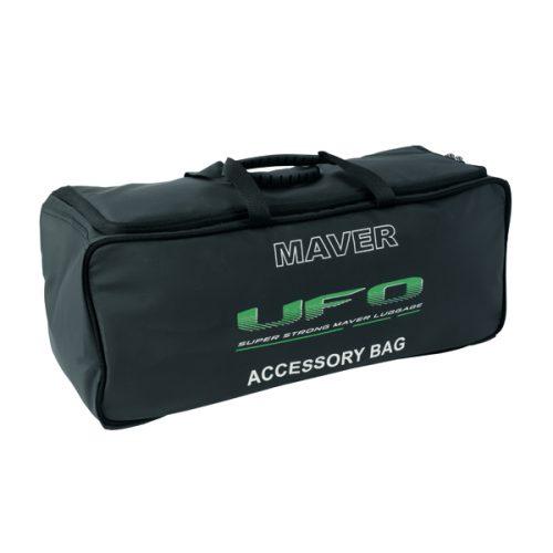 UFO accessory bag