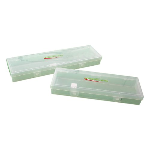 Float boxes
