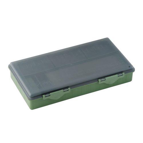 Accessory / rig board box