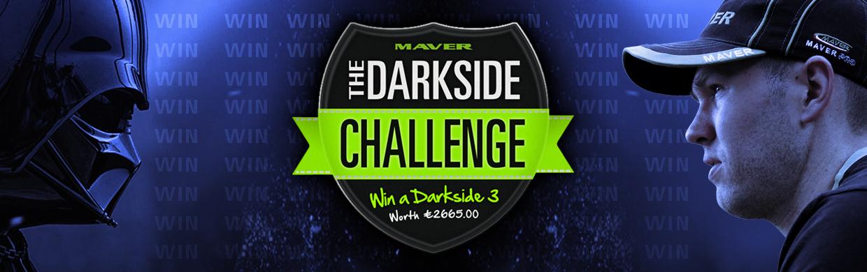 Darkside Challenge
