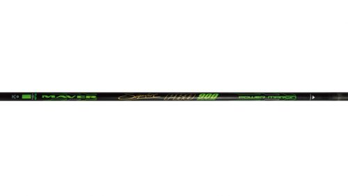 Signature Pro 9m margin pole