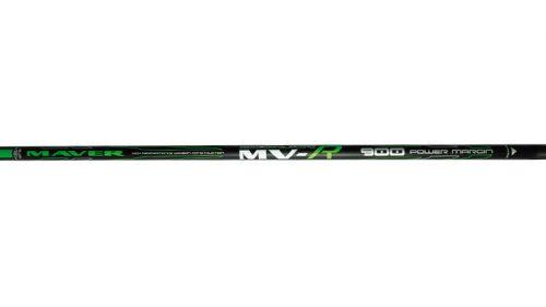 MVR power margin pole