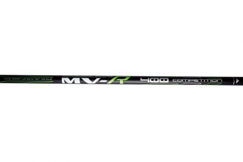 MVR competition landing net handle
