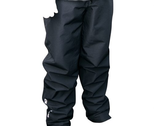 MVR10 waterproof trousers