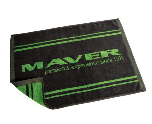 Maver hand towel