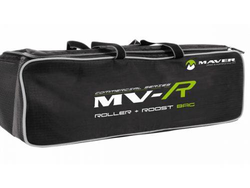 MVR roller / roost bag