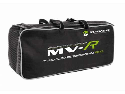 MVR tackle / accessory bag