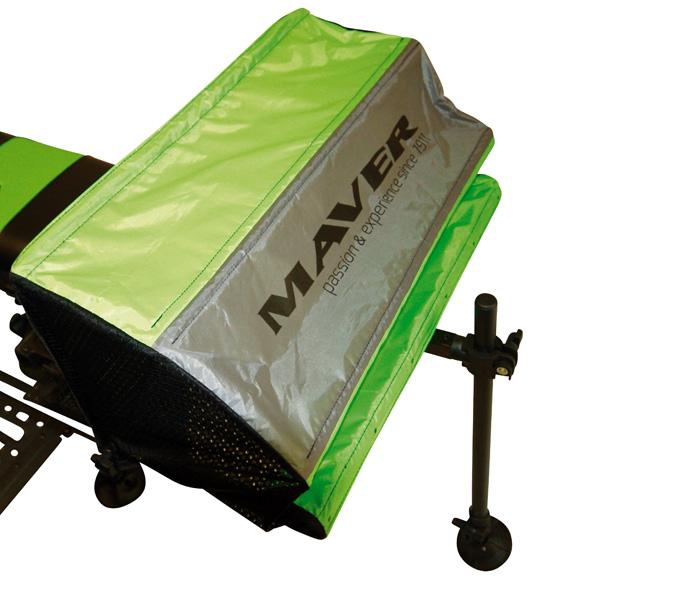 Maver Side Tray Mini