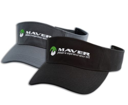 Performance visors