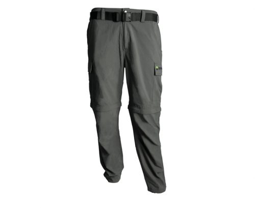 Cargo trousers (front)