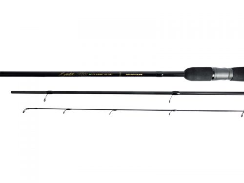 Signature Pro classic float 14' 3pc