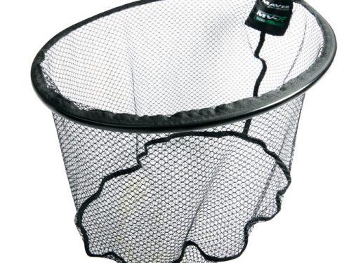 MVR commercial 450 landing net