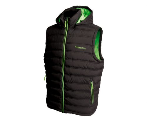 Detachable sleeves