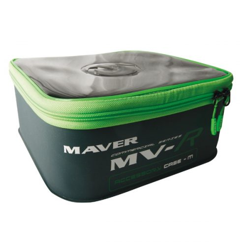 MVR EVA accessory case