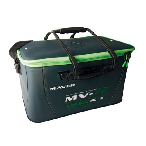 MVR EVA accessory bag