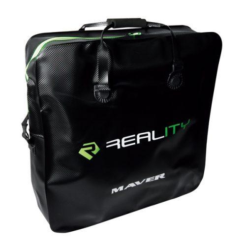 Reality EVA net bag