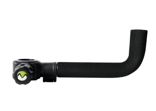 Signature QR single accessory arm (20cm)