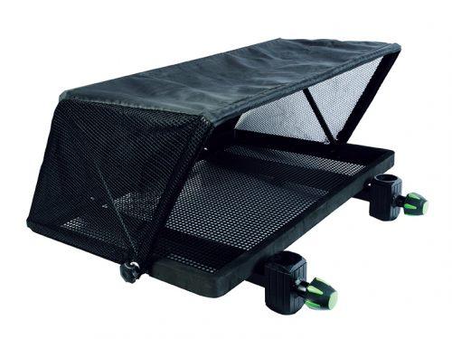 Side Trays