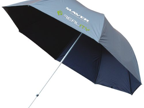 Rests, Roosts & Umbrellas